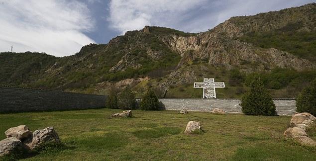 Рупите и връх Кожух