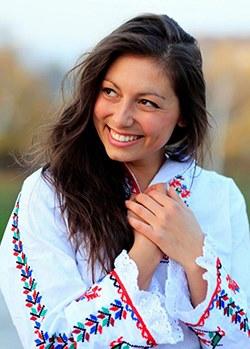 Лилия Иванова - Lilsun - Стъпки към себе си